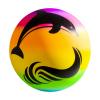Пляжный мяч, Sport&Fun, в ассортименте