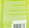 Шампунь, Garnier Fructis, 250 мл, в ассортименте