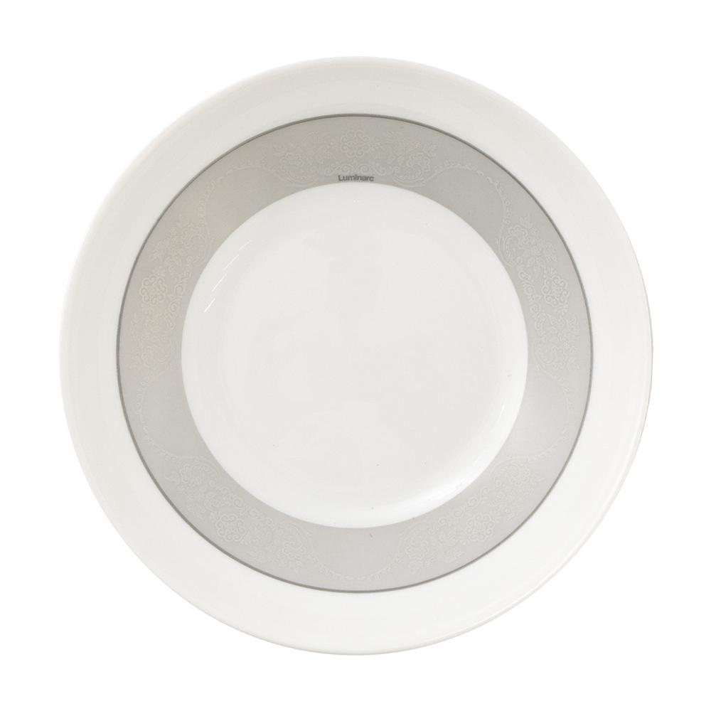 Тарелка глубокая, 20 см