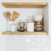 Набор многофункциональных кухонных ковриков, O'Kitchen, 45х29 см, 2 шт., в ассортименте