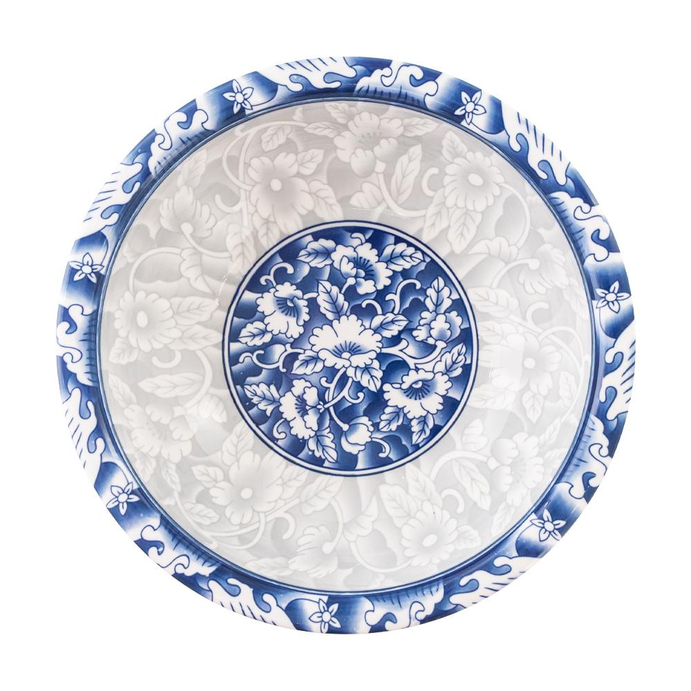 Тарелка глубокая, O'Kitchen, 23 см