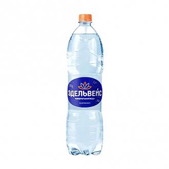 Вода газированная, 0.5 л, ЛК: 1520046: купить в Москве и РФ, цена, фото, характеристики