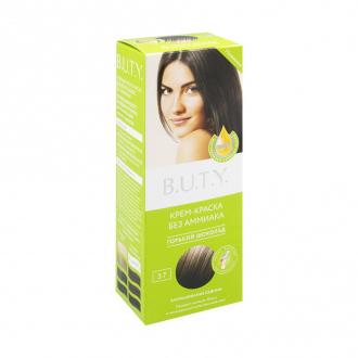 Краска для волос, B.U.T.Y., без аммиака, в ассортименте