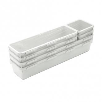 Набор лотков для кухни, в ассортименте