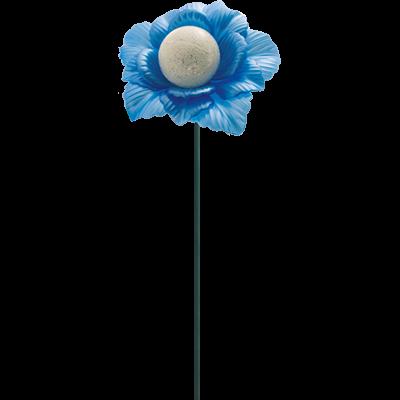 Светильник люминесцентный садовый, 40 см