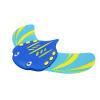 """Игрушка """"Подводный скат"""", Sport&Fun"""