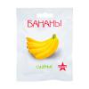Сушёные бананы, Вьетконг, 70 г