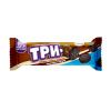 """Печенье """"Трио"""" с какао, Акконд, 65 г"""
