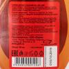Спрей для волос, Oils de Luxe, 160 мл, в ассортименте