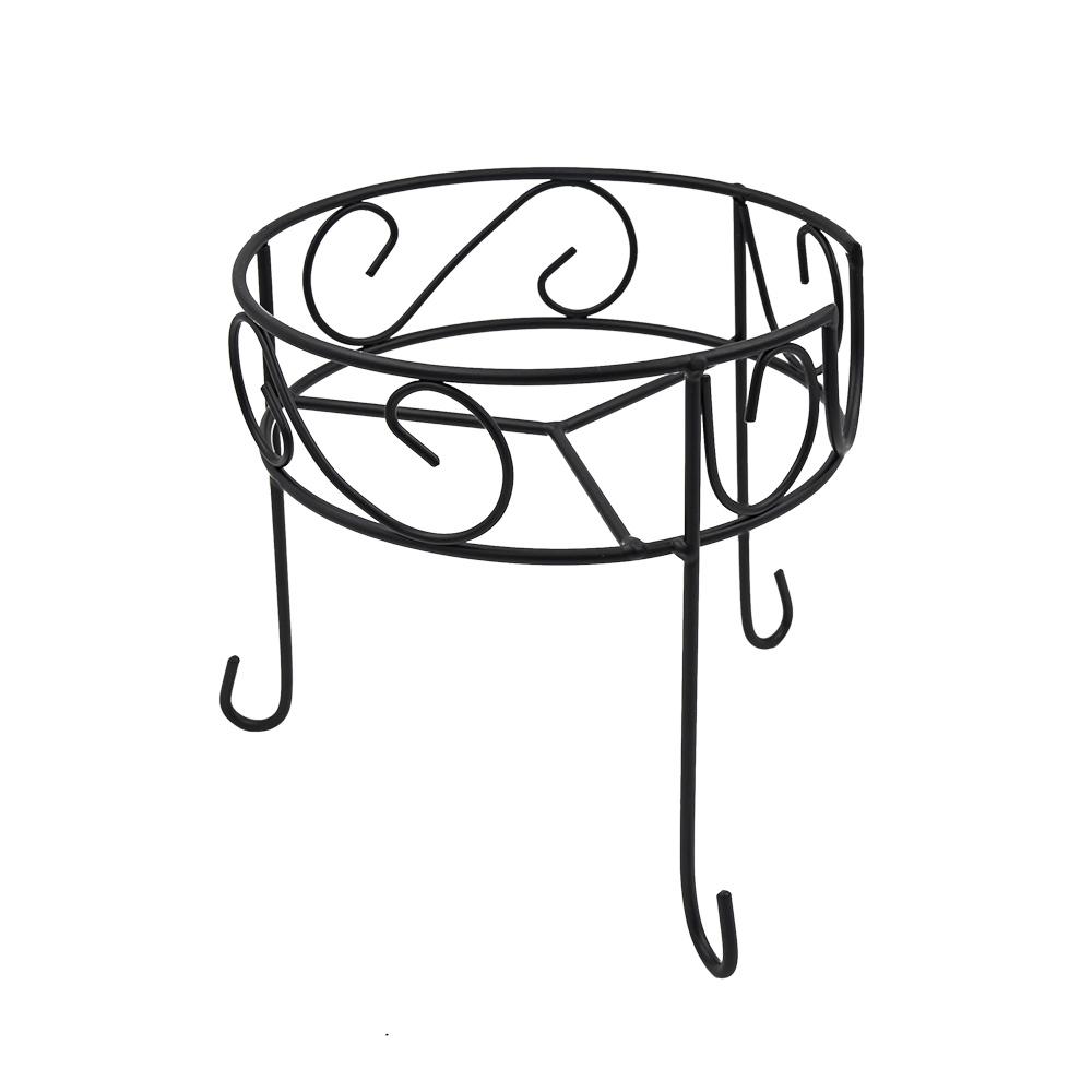 Подставка для банки с краном настольная, O'Kitchen