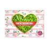 Набор для выращивания «Вырасти любовь»