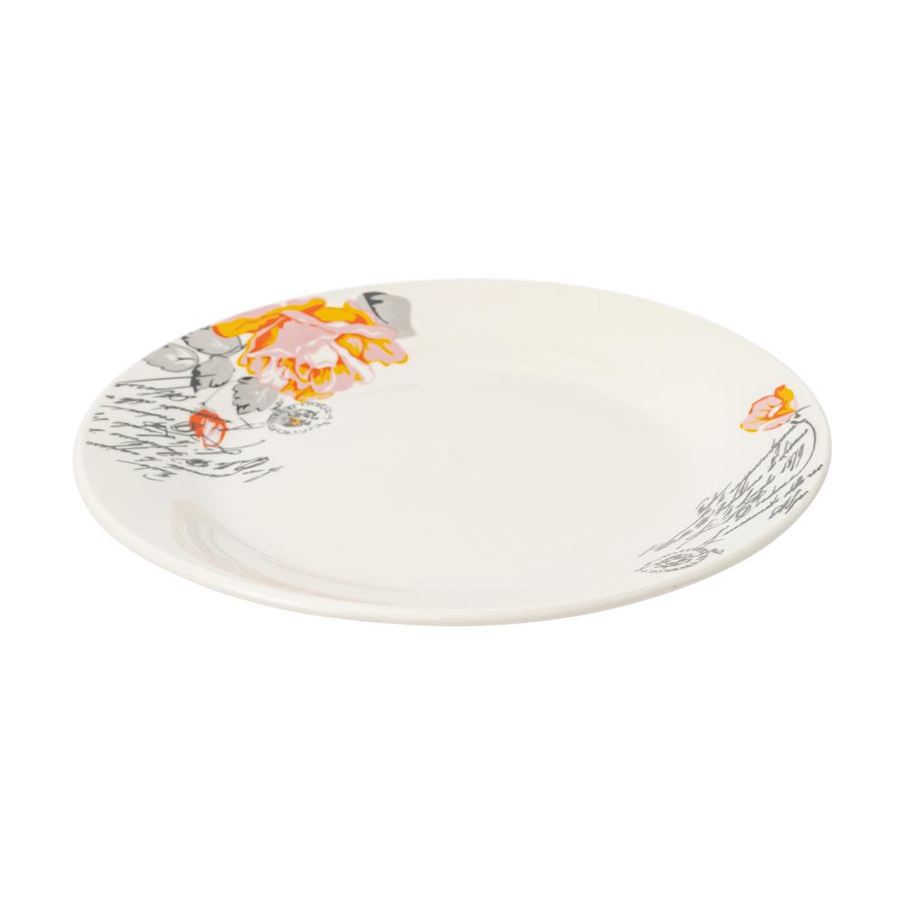 Тарелка, O'Kitchen, 18,5 см, в ассортименте