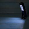 Светодиодный фонарь, FLARX, в ассортименте