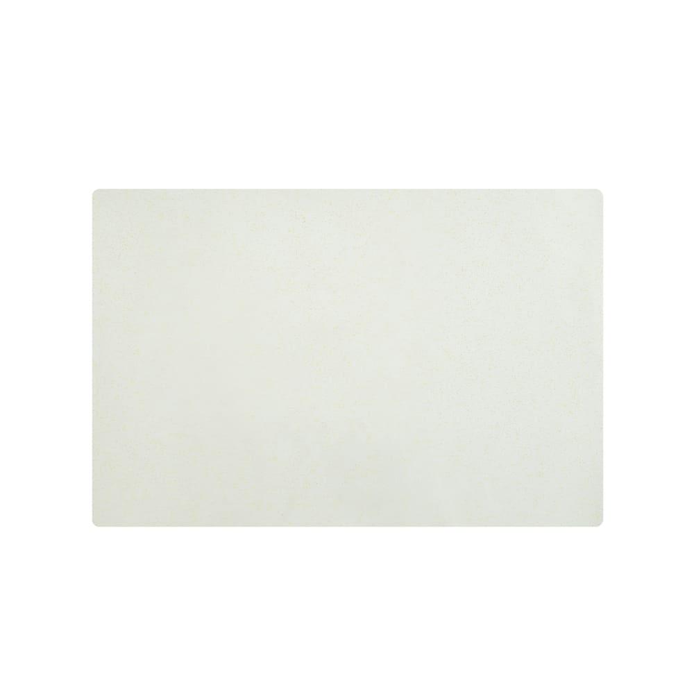 Салфетка на стол, O'Kitchen, 28х44 см