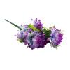 Цветок искусственный, в ассортименте