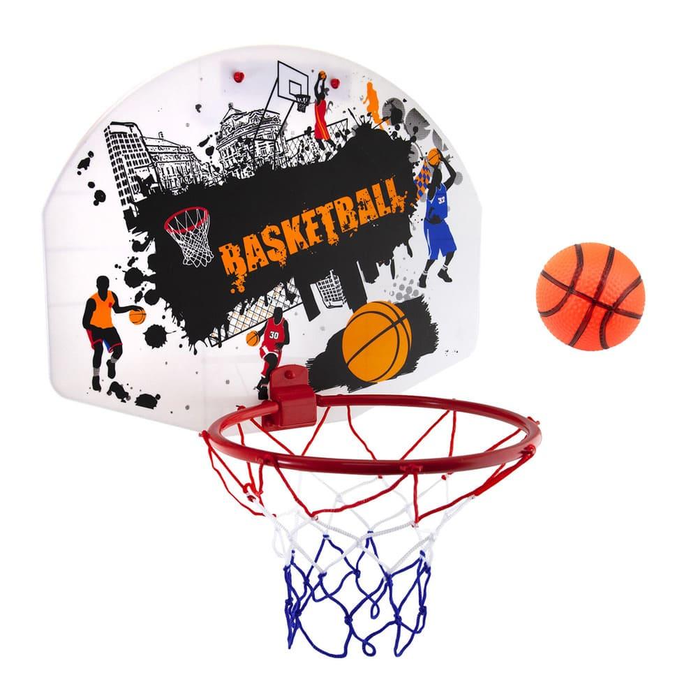 "Игровой набор ""Мини Баскетбол"""