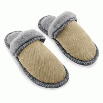 Обувь домашняя, женская, в ассортименте, ЛК: 5520068: купить в Москве и РФ, цена, фото, характеристики