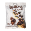"""Драже """"Арахис в какао-порошке"""", 350 г"""