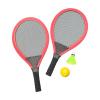 Набор для пляжного тенниса, Sport&Fun, в ассортименте