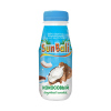 Йогуртный напиток, SunBali, кокосовый, 250 г