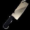 Нож-тесак, 27х5,5 см