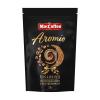 """Кофе растворимый """"Aromio"""" с добавлением молотого, MacCoffee, 75 г"""