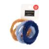 Резинка для волос, Instyle, 6 шт., в ассортименте