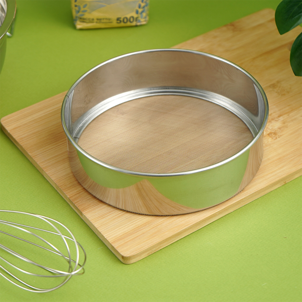 Сито, O'Kitchen, 17,5 см