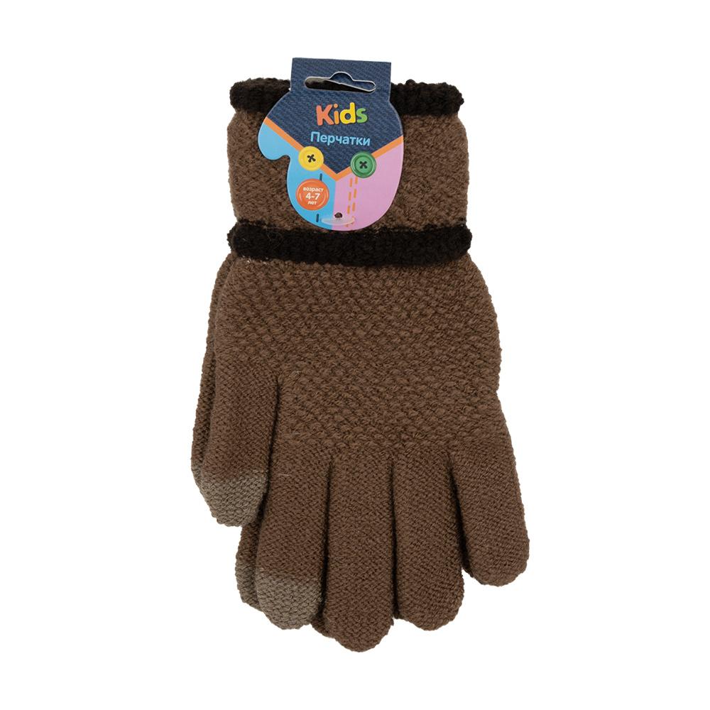 Перчатки детские, в ассортименте
