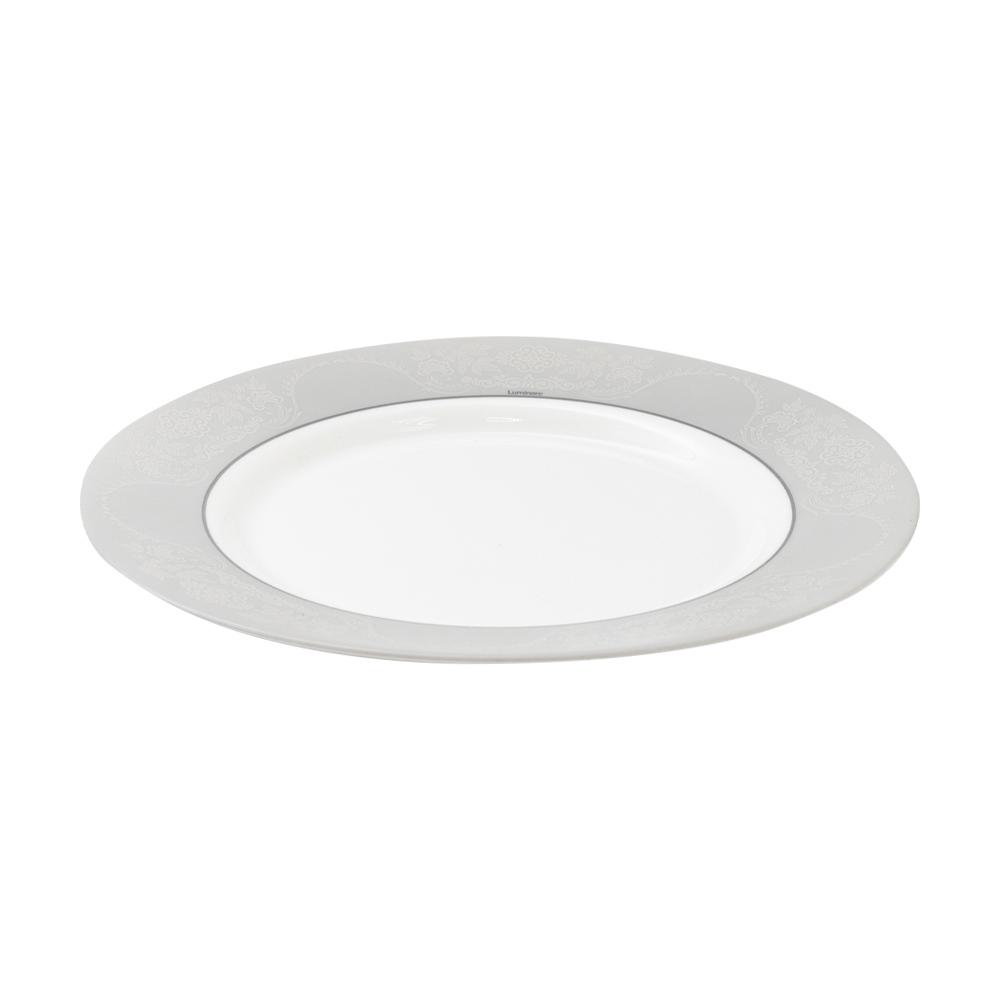 Тарелка, 24 cм