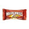 "Печенье с суфле ""Wagon Wheels"", 144 г"