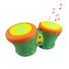 """Игрушка """"Музыкальный барабан"""", Play The Game, в ассортименте"""