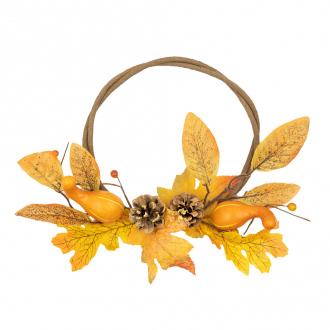 Декоративное подвесное украшение, в ассортименте